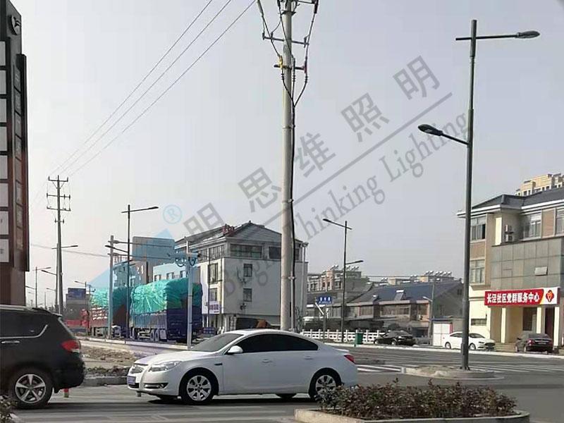 江苏苏州黄埭镇万博manbetx官网电脑万博手机app下载项目