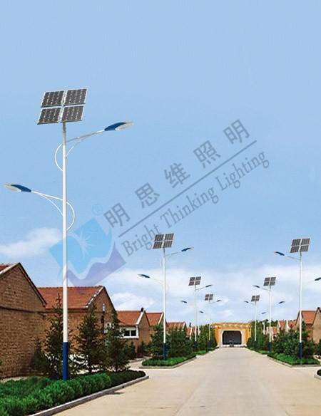 太阳能万博manbetx官网电脑万博网页登录