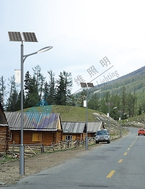 新农村太阳能万博manbetx官网电脑